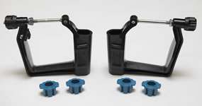 sweep-oarlocks-bushings