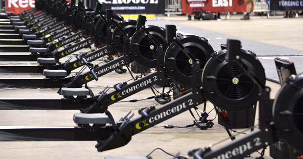 crossfit-games-concept2-row