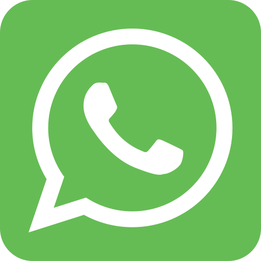 concept2 whatsapp